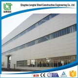 검증되는 ISO: 건축 (LTW0053)