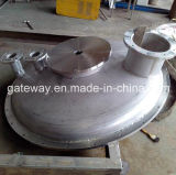 専門の製造の抽出タンク