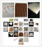 Lamellierende Belüftung-Decken-Fliese-Haus-innere Dekoration (RN-154) färben