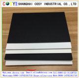 доска пены бумаги сбывания 3mm горячая для рекламировать печатание