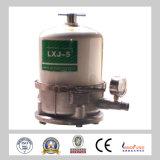 Centrifugare il purificatore di olio con la prestazione stabile (LXJ)