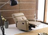 現代居間の家具の余暇の椅子(793)