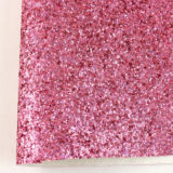 Modernes Smooth Glitter Fabric Leather für Lady Shoes, Bags, Wallpapers und Upholstery