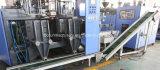 Botella automática llena de la PC del nuevo diseño que hace la máquina para las botellas de 5 galones