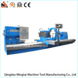 CNC Roller LatheかCNC Roller LatheのためのセリウムCertificationとのHigh Precision CNC Roller Lathe/High Precision Lathe