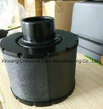 88290014-485 Luftfilter für Sullair Luftverdichter