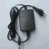 Cargador del chorrito para el cargador de batería de plomo de voltio 1.2A de la motocicleta 6
