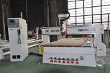 Machine de découpage automatique de plasma de machine de découpage de gaz de machine de découpage