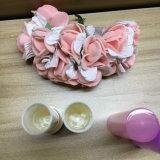 Leeres kosmetisches Lippenbalsam-Plastikgefäß (NL10)