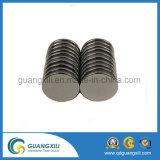 Platten-Ferrit-Magnet des Hochleistungs--Y25 für Motoren