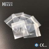 Мешки ювелирных изделий Apple тавра Ht-0584 Hiprove