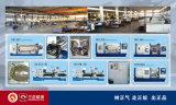 경량 CNC 선반 기계 (QK1313A)