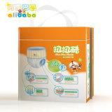 Fornitore dei pannolini del bambino di Softtextile di alta qualità