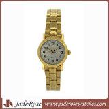 승진 선물 시계 숙녀 형식 시계 (RB3122)