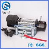 Вороты 9500lb трейлера автомобиля электрические (DH9500F)