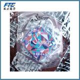 Custome Auto-Luft-Erfrischungsmittel-Großverkauf-Auto-Luftauslass-Stock-Luft-Erfrischungsmittel