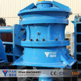 Hot Sale Stone Cone Crusher Machine (série CCS)