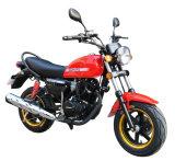 Motocicleta (GW150-5D)
