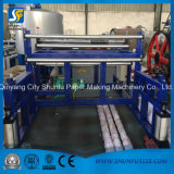 Het fabriek Gemaakte Document van Kraftpapier JumboBroodje dat Machine voor Verkoop scheurt