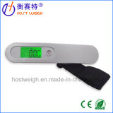 High Precision Portable Hanging / Fishing / Luggage Scale