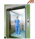 Deeooの最もよい価格の病院用ベッドの上昇の医学患者のエレベーター