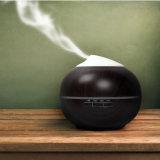 отражетель ароматности эфирного масла ABS 300ml миниый регулируемый ультразвуковой с сертификатом SGS RoHS Ce