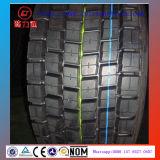 경트럭 타이어, TBR 타이어, 광선 대형 트럭 타이어 (315/80r22.5 12R22.5 385/65r22.5)