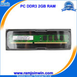 PC3-10600 Desktop DDR3 2GB 1333 RAM Computer Parts