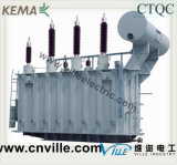 Power Transformer 66kv ~ 69kv / Transformer / Power Transmission
