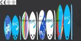 """Kleine 10 ' 0 """" elektrisches Surfbrett (Klassiker 10 ' 0 """")"""