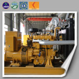 Gruppo elettrogeno elettrico di prezzi della centrale elettrica del motore poco costoso del gas naturale