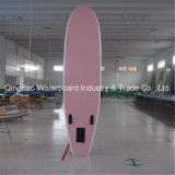 2016 Inflatable poco costoso Sup Paddle Board con Good Quality