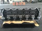 Naakte Cilinderkop 2237263/2239250 van de rupsband C15 Acert/C16/C18