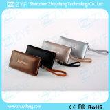 FM 토치 힘 은행 (ZYF3052)의 기능을%s 가진 지갑 디자인 Bluetooth 1개의 스피커에 대하여 4