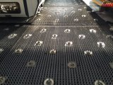 La macchina per forare T30/la macchina pressa meccanica per il LED esprime gli strumenti di Amada