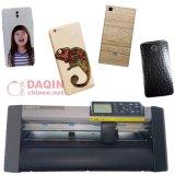 Резец принтера для изготовленный на заказ стикера кожи мобильного телефона