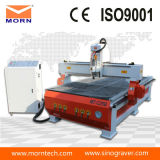 Router chinês Wood Cutting Machine do CNC para Wood