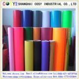 Encerado impermeable del PVC de la tela con la mejor calidad