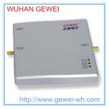2016 aumentador de presión móvil 900MHz de la señal de la llegada de la alta calidad del repetidor más nuevo del G/M WCDMA 2g 3G 4G