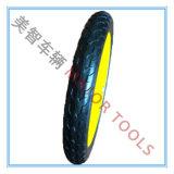 14 Zoll-China-neues Modell-Kind-Großhandelsfahrrad mit Trainings-Rad