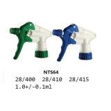 Multifunktionsbunter Wasser-Pumpen-Plastiksprüher für Hauptlebensdauer Using (NTS64)