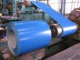 Chapas de aço galvanizadas Prepainted (032)