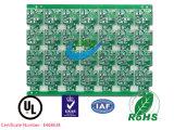 8 SchichtHightech- Enig gedruckte Schaltkarte für Bluetooth