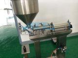 De Machine van de Verpakking van het Sachet van de Substanties van de Koffie van het kruiden (ace-bzj-V3)
