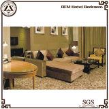 Soem-Hersteller-Hotelzimmer-Möbel-Pakete