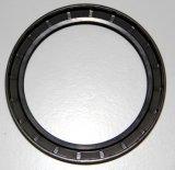 Selo de aço de borracha do Tg para o motor & o motor