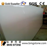 Partie supérieure du comptoir artificielle chinoise de pierre de quartz d'étincelle de qualité