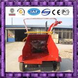 Cortador e triturador novos de debulho com melhor preço e bom serviço