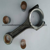 Coussinet en bronze pour les moteurs diesel bielle