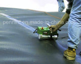 HDPE Geomembrane do LDPE de 0.5mm 0.75mm 1mm para a agricultura